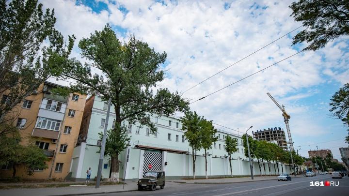 Ростовчанин пошел под суд за то, что много лет насиловал детей