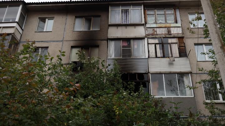 Смертельный дым: как защитить дом от опасности
