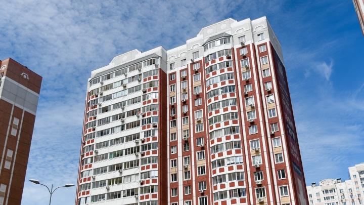 Новые дороги построят в Ростове на Западном