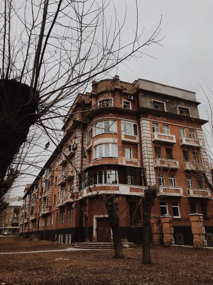 «Не представляла, что в России есть ещё один такой мегаполис»: москвичка — о Екатеринбурге