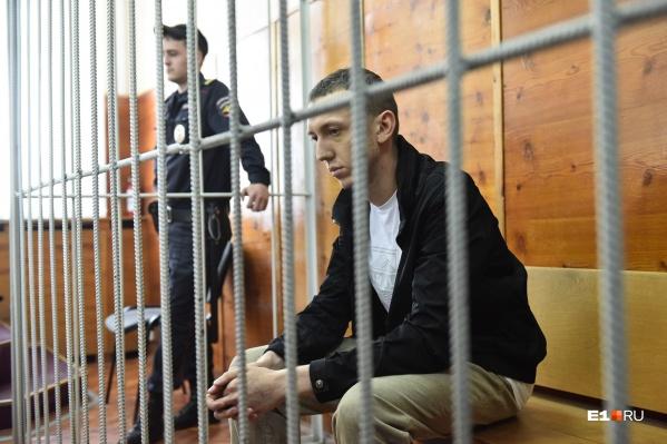 Владимир Васильев утверждает, что в момент ДТП был трезв, но у него случился припадок
