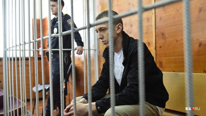 Следователи проверят результаты экспертизы Васильева, показавшей, что он был трезв