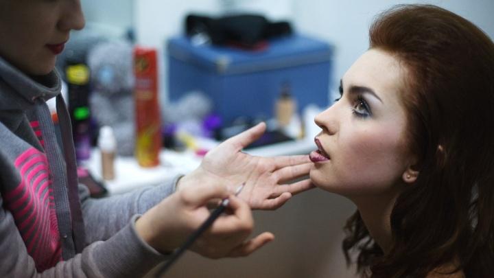 Что скрывает ваш шампунь, парфюм и крем? Тюменцы создали приложение для проверки состава косметики