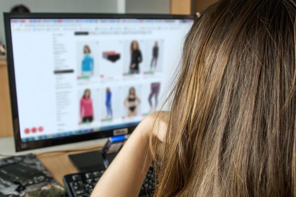 Если знать свои права, то покупки в интернет-магазинах станут выгоднее