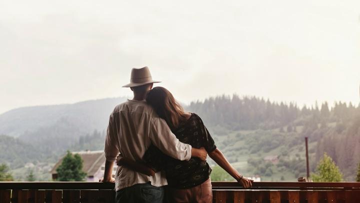 5 шагов к даче мечты: как обзавестись загородным домом и сэкономить на стройке