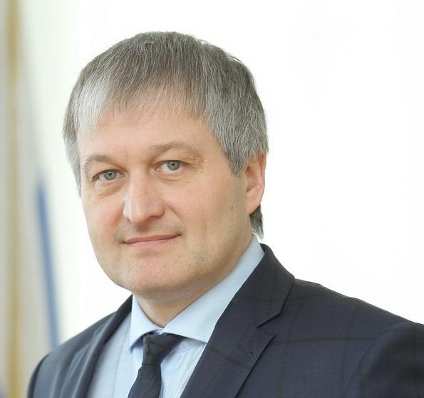 В настоящее время Алексей Мочкаев находится под подпиской о невыезде