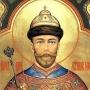 В Самарскую область привезут мироточивую икону с ликом Николая Второго
