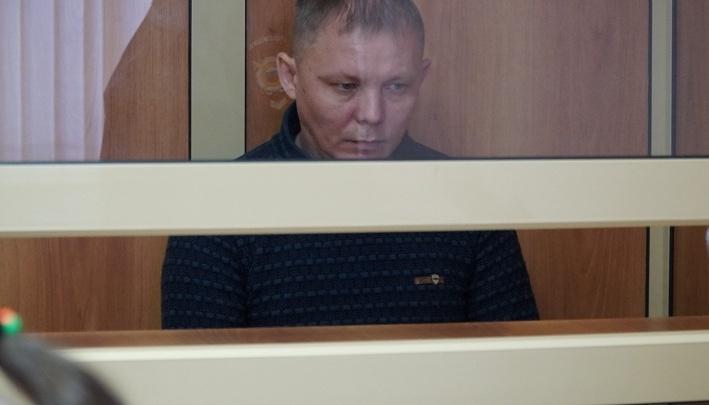 Фигурантам расследования трагедии на шахте в Соликамске изменили статью обвинения