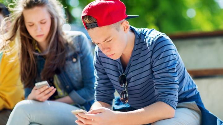 Красноярцы всё чаще записывают короткие видео: социальная сеть TikTok стала популярнее мессенджеров