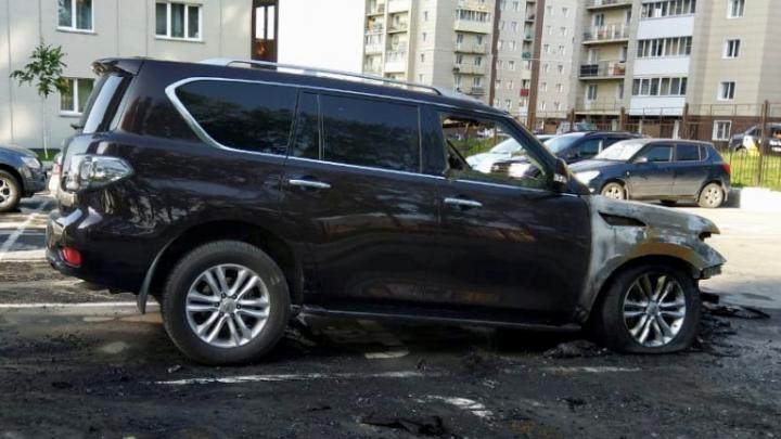 Очумелые ручонки: топ-6 самостоятельных улучшений в машине, от которых она сгорит дотла