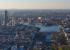 Река УГМК: медники взяли под контроль берега Исети в центре Екатеринбурга