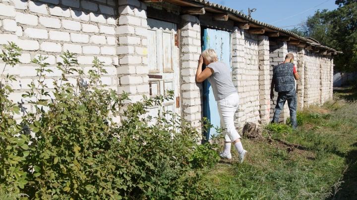 «Мы ищем ребенка с сурдопереводчиком»: в Волгоградскую область едут сотни волонтеров со всей России
