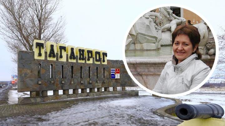 «Мы могли отказать»: в мэрии Таганрога объяснили, почему матери-одиночке выделили копеечное пособие