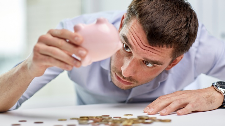 Управляем деньгами: что нужно знать про банковские услуги