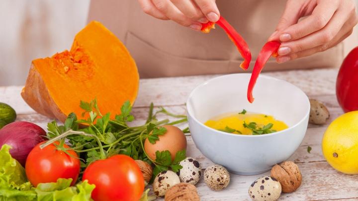 Готовь, как шеф-повар: простые хитрости для тех, кто с кухней на «вы»