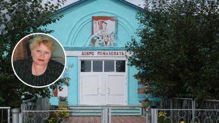 Родители учеников пожаловались Путину на увольнение директора школы. Им предложили выбрать нового