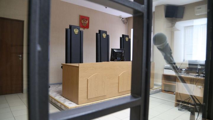 Уфимец продавал наркотики за криптовалюту: работа — виртуальная, наказание — реальное