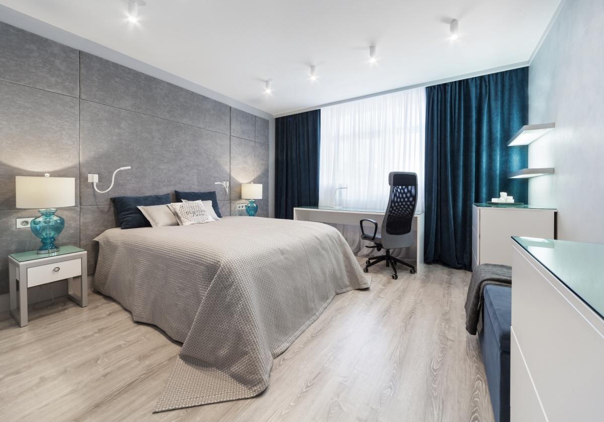 7 правил покупки квартиры с «потенциалом»