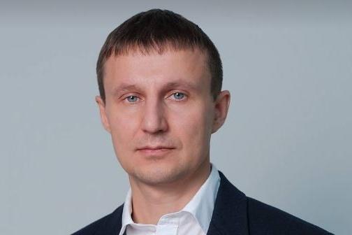 Александр Глисков сам предложил проверить себя на полиграфе