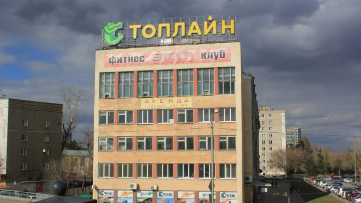 В Омске планируют построить три гостиницы, в которые инвестируют более двух миллиардов рублей