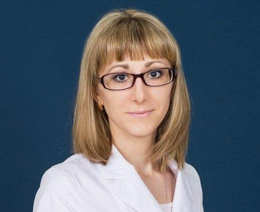 Екатерине Дармокрик удалось отсудить у чиновников 1 млн рублей