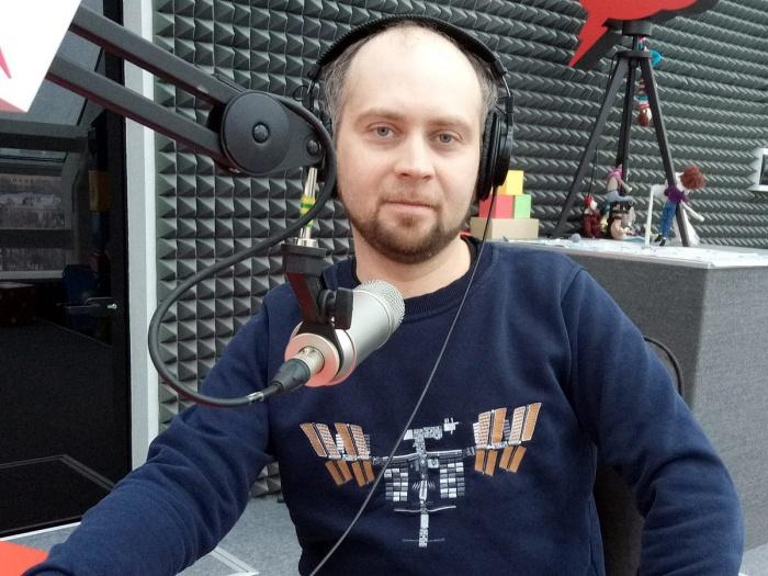По словам Александра Хохлова, без участия России проект МКС был бы запущен на 10–20 лет позже