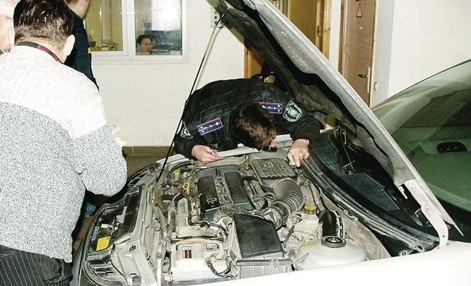 Автошколу в Железногорске оштрафовали за отказ возвращать 5 тысяч при нежелании учиться