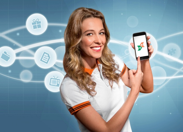Мобильные банки стали пользоваться популярностью