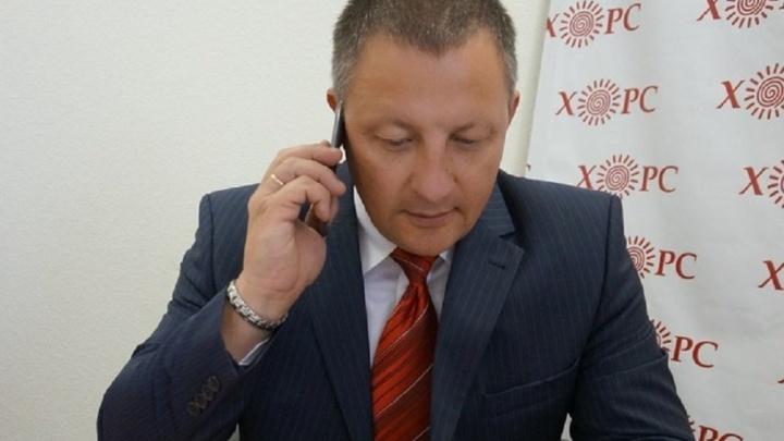 Дончан «кинули» на деньги: в Краснодаре будут судить организаторов кредитного кооператива«Хорс»