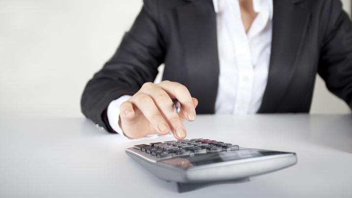 Предпринимателям дадут кредиты до 2 миллиардов рублей на льготных условиях