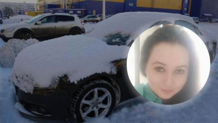 «Переживаем вместе сееблизкими». BlaBlaCar прокомментировал исчезновение Ирины Ахматовой
