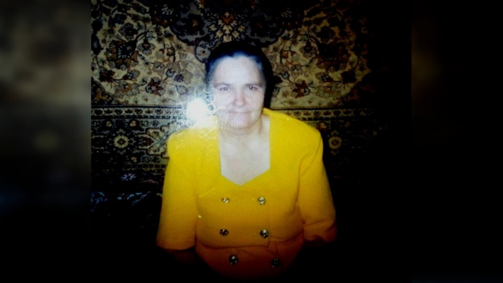 Пропажа ишимской пенсионерки, которая ушла в лес за грибами, обернулась уголовным делом