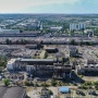 Волгоградский тракторный завод в пятый раз избежал банкротства