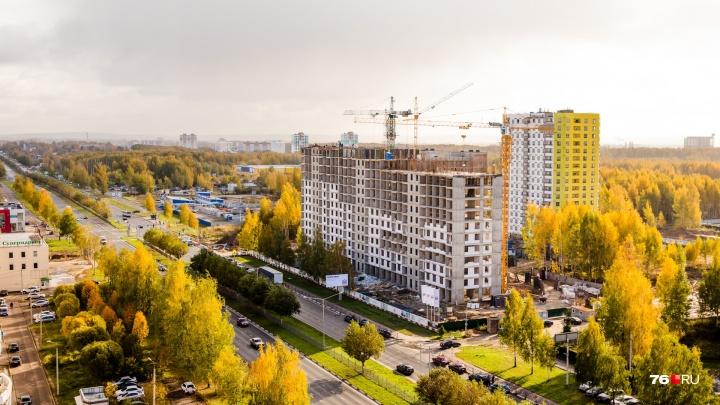 Афиша 76.ru: ставим научные опыты, идём на концерт Макса Коржа и рвём танцпол под песню Skibidi