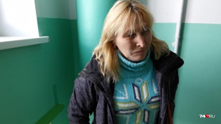В Магнитогорске скандальной жительнице дома, где прогремел взрыв, подарили квартиру