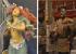 Екатеринбургский бизнесмен привез в свою галерею коллекцию из 35 монументальных исторических полотен