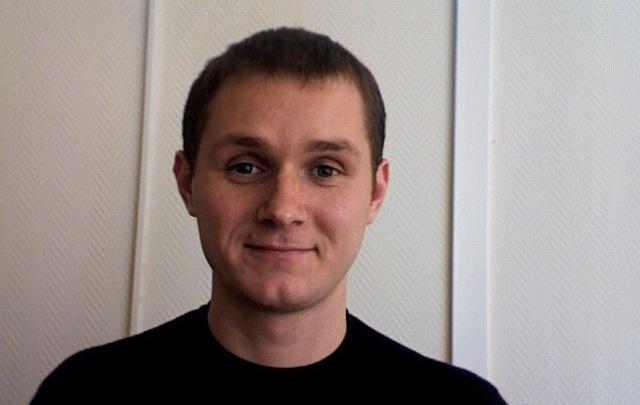 В Перми арестовали программиста. Через его приложение Kate mobile педофил совратил школьницу