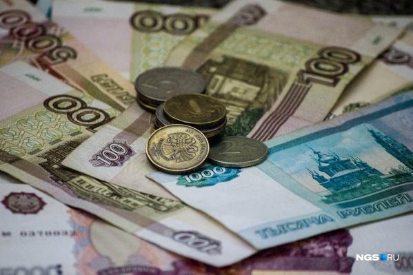 Николай Епанчинцев утверждает, что его бывшая сожительница украла у него миллионы