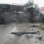 Машины всмятку: два жителя Тюмени погибли в ДТП в Мишкинском районе