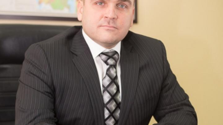 Конкуренцию Хинштейну на довыборах в Госдуму составит кандидат от ЛДПР