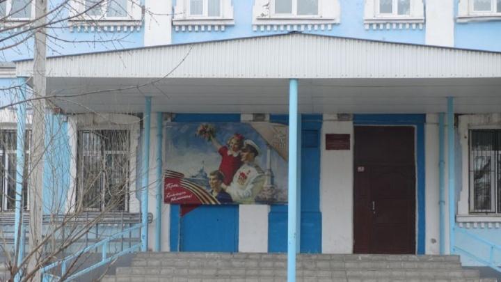 Комиссия одобрила: в Перми решили объединить школы № 48 и 49