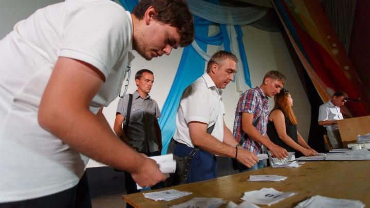 587 за, 193 против: волгоградцы проголосовали за застройку поймы Царицы