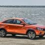 АВТОВАЗ поставил на вариатор: плюсы и минусы новых коробок для Lada Vesta