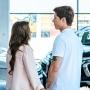 Девять жизненных советов: что нужно знать об авто перед его покупкой
