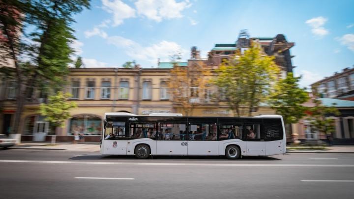 «Мы забываем, что пассажиры — тоже люди»: вся правда о жизни водителя автобуса