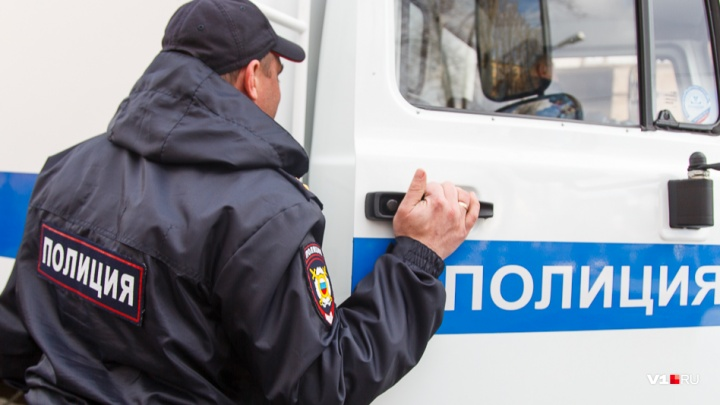 Волгоградец обманул хабаровчанина на 70 тысяч рублей