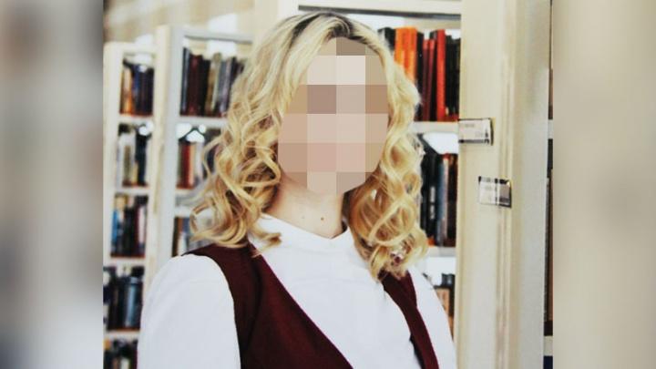 Её не было дома трое суток: пропавшая в Североуральске школьница нашлась в другом городе