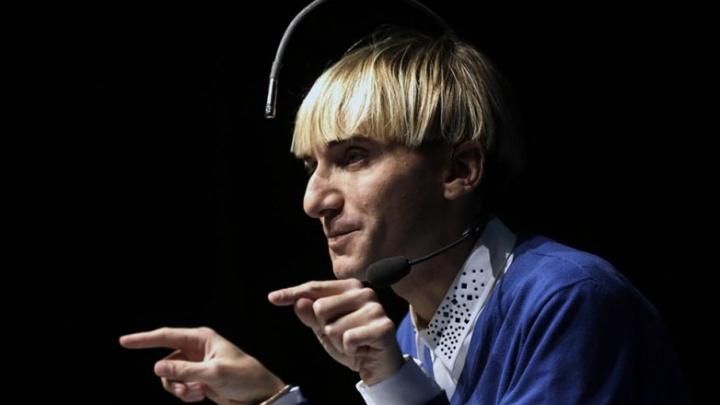 IT, биология и человек с антенной: в Перми покажут документальные фильмы на кинофестивале Future.doc