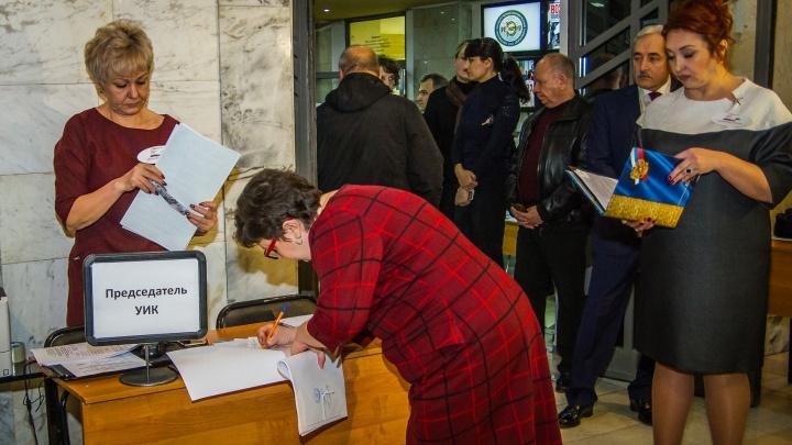 «Будут решать проблему пробок»: разбираемся, что изменится для ростовчан после выборов 9 сентября