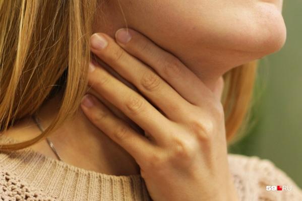 Вероятность заболеть гриппом у привитых людей — 10%